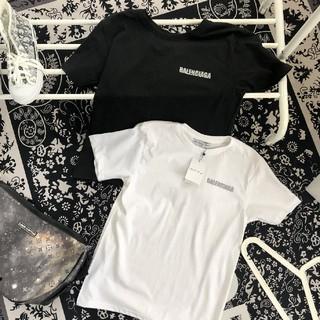 Balenciaga - 超人気Tシャツ