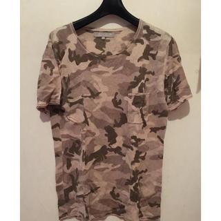 ユナイテッドアローズ(UNITED ARROWS)のユナイテッドアローズのTシャツ(その他)