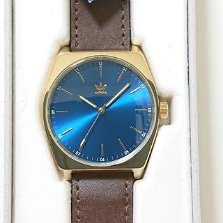 アディダス(adidas)の新品★14,300円→6,480円★アディダス腕時計⑧(腕時計(アナログ))