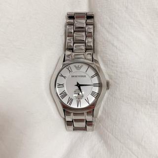 エンポリオアルマーニ 腕時計 ARMANI AR-0647