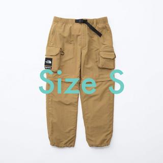 シュプリーム(Supreme)の新品Sサイズ Supreme The North Face Cargo pant(ワークパンツ/カーゴパンツ)