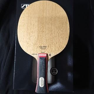 卓球ラケット(卓球)