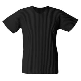 イッセイミヤケ(ISSEY MIYAKE)のHOMME  PLISSE ISSEY MIYAKE 半袖tシャツ(Tシャツ/カットソー(半袖/袖なし))