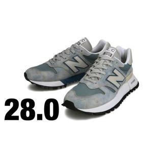 New Balance - newbalance  tokyo design studio 1300