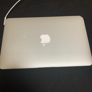 Apple - Apple MacBook Air 11インチ A1370 2010