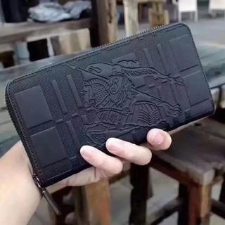 ヴェルサーチ(VERSACE)のヴェルサーチブラック 長財布(長財布)