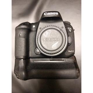 Canon - 7DMark2
