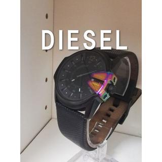ディーゼル(DIESEL)のDIESEL ディーゼル メンズ 腕時計(腕時計(アナログ))