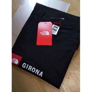 THE NORTH FACE - the north face girona tee USS