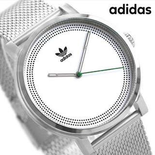 アディダス(adidas)のアディダス 腕時計!(腕時計(アナログ))