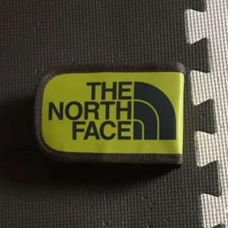 ザノースフェイス(THE NORTH FACE)のノースフェイス ポーチ(ウエストポーチ)