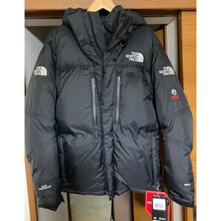 THE NORTH FACE - THE NORTH FACE  HIMALAYAN PARKA JACKET