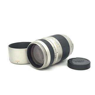 ニコン(Nikon)の❤️TAMRON❤️ AF 75-300mm F4-5.6 tele-macro(レンズ(ズーム))