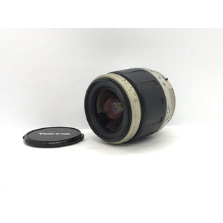 ペンタックス(PENTAX)の❤️ジャンク❤️ TAMRON AF ASHERICAL 28-80mm ペンタ(レンズ(ズーム))