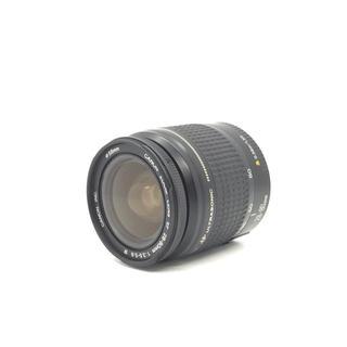 キヤノン(Canon)の❤️極上美品❤️ Canon EF 28-80mm F3.5-5.6 iv (レンズ(ズーム))