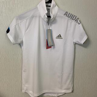 adidas - アディダス レディース ゴルフウエア XLサイズ N66103 OTサイズ