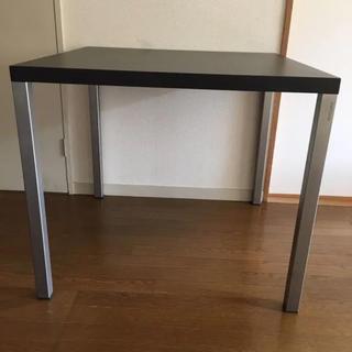 アクタス(ACTUS)のウィルクハーン Wilkhahn テーブル ドイツ 家具 北欧 高級(ダイニングテーブル)