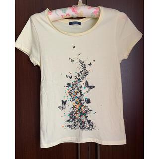ユナイテッドアローズ(UNITED ARROWS)のrhythm  of  life    Tシャツ UNITED ALLOWS(Tシャツ(半袖/袖なし))