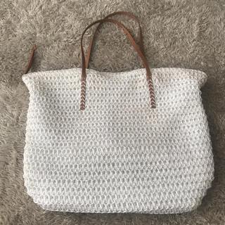 H&M - レディースバッグ