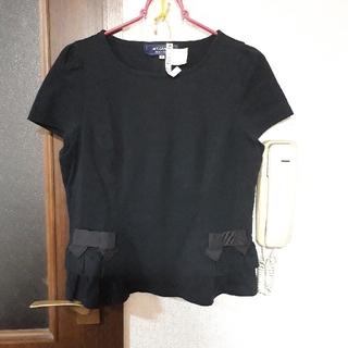 エムズグレイシー(M'S GRACY)のxoxo様専用です。エムズグレイシー 2019年夏物(Tシャツ(半袖/袖なし))