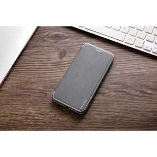 iPhone8 iPhone7 手帳型 ケース スタンド機能 カードポケット(iPhoneケース)