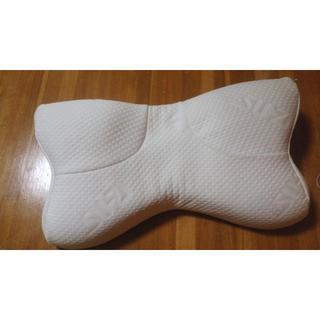 【1000円値下げ】 スージーAS 快眠枕(枕)