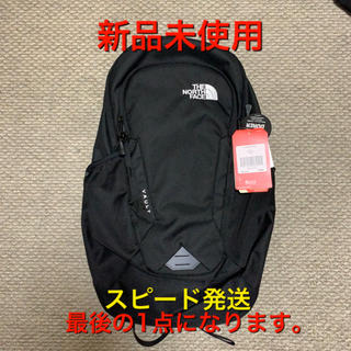 THE NORTH FACE - リュック バックパック ノースフェイス VAULT BACKPACK 26L