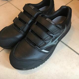 MIZUNO - ミズノ  安全靴 27.5cm