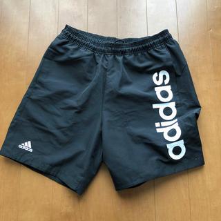 アディダス(adidas)のこれからの時期に最適 アディダス・スポーツウェア(ウェア)