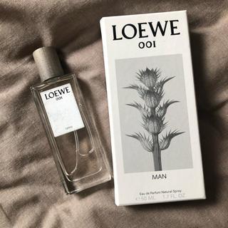 LOEWE - ロエベ LOEWE 香水