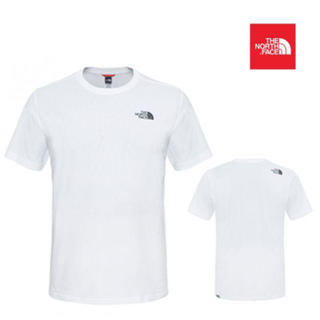 THE NORTH FACE - The north face simple dome US S size