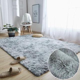 カーペット 厚手版 2畳 じゅうたん カーペット 120×160cm