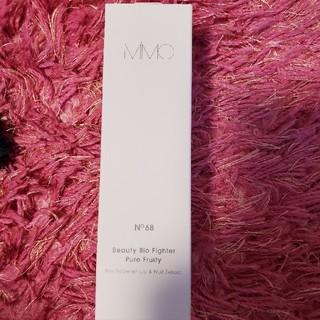 エムアイエムシー(MiMC)のMiMC 化粧水 ビューティービオファイター125ml(化粧水/ローション)