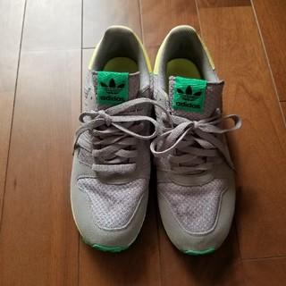 アディダス(adidas)のアディダス スニーカー 27cm(スニーカー)