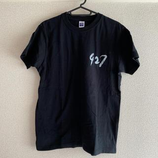 小山剛志 成仏イベント Tシャツ(Tシャツ)