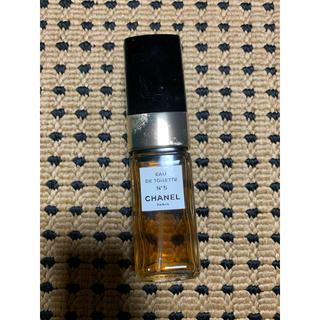 シャネル(CHANEL)のCHANEL     香水(ユニセックス)