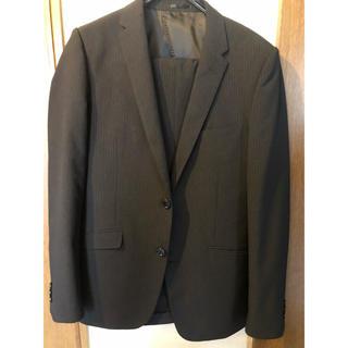 スーツ(セットアップ)