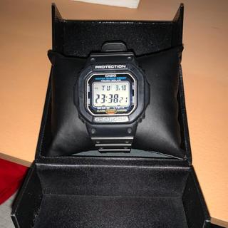 カシオ(CASIO)のCASIO G-SHOCK DW(腕時計(デジタル))