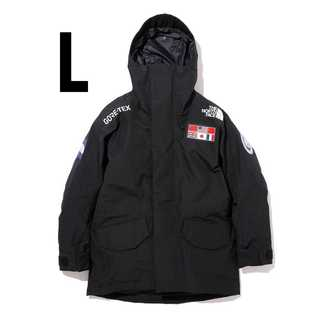 THE NORTH FACE Trans Antarctica Parka (マウンテンパーカー)