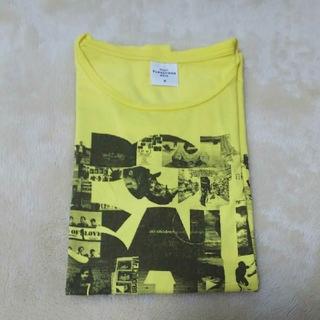 Mr.Children 2012 POPSAURUS ライブTシャツ(Tシャツ/カットソー(半袖/袖なし))