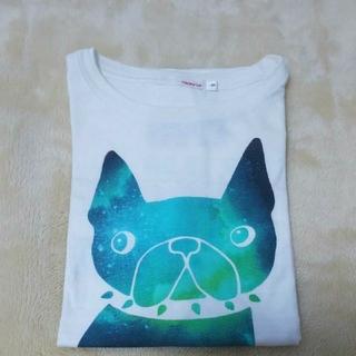 カウントダウンジャパンTシャツ(Tシャツ/カットソー(半袖/袖なし))