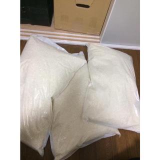 米30キロ(米/穀物)