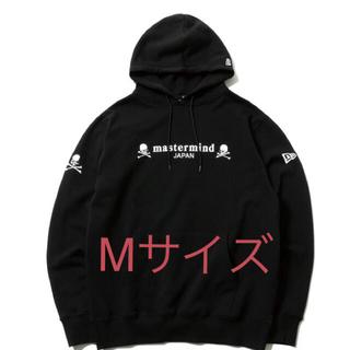 mastermind JAPAN - スウェットプルオーバーフーデイ マスターマインドジャパン