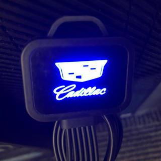 キャデラック(Cadillac)の【未使用品】キャデラック USBケーブル(その他)