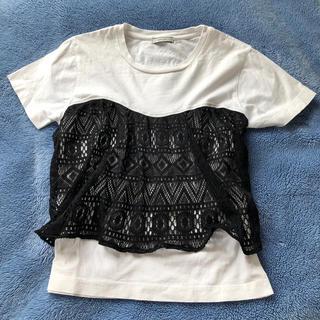 ベイフロー(BAYFLOW)の☆BAY FLOW レディースTシャツ☆(Tシャツ(半袖/袖なし))