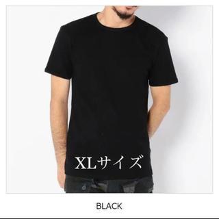 アヴィレックス(AVIREX)のAVIREX デイリーシャツ(シャツ)