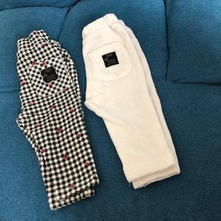 ベビー服 ズボン(パンツ)