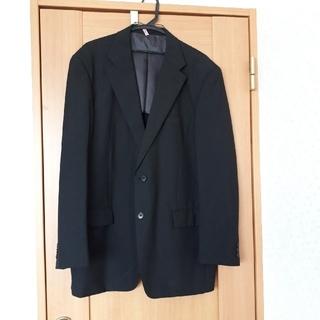 イオン(AEON)の夏用スーツ上下 大きいサイズ 106E8(セットアップ)