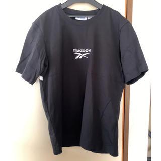 リーボック(Reebok)のリーボッククラシック Tシャツ(Tシャツ/カットソー(半袖/袖なし))