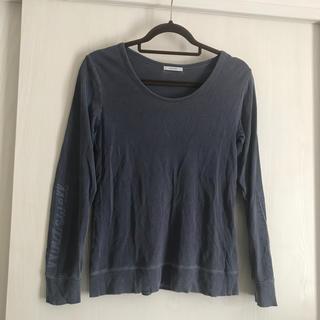 ベイフロー(BAYFLOW)のBAYFLOW ロンT(Tシャツ(長袖/七分))
